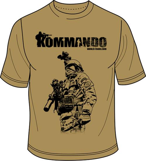 T-Shirt_Special_Forces_sand_Final