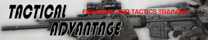 tacticaladvantage