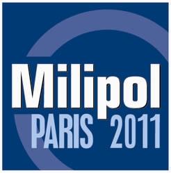 LOGO-MILIPOL-PARIS-2011_bd
