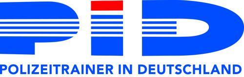 PiD-Logo_2011_4c Kopie