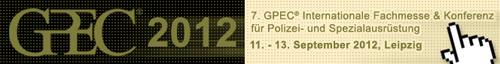 gpec_mail-footer_2012-dt-1