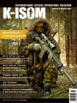 Cover-5-2014_sma