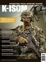 Cover-K-ISOM-6-2014_small