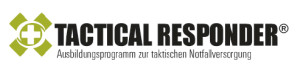 Tactical-Responder_1
