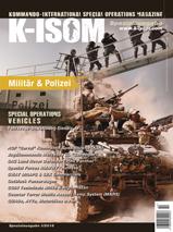 K-ISOM_Spezial14_klein