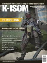 kisom_coverspezial_klein