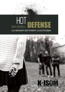 hotdefense