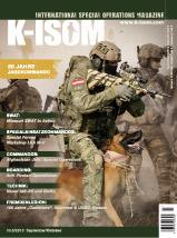 k-isom_cover_5_klein