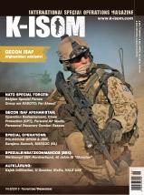KISOM_Cover_6_214