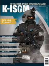 01-2014-cover-214