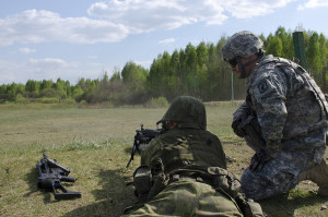 Bild: U.S. Army Europe Bildlizenz