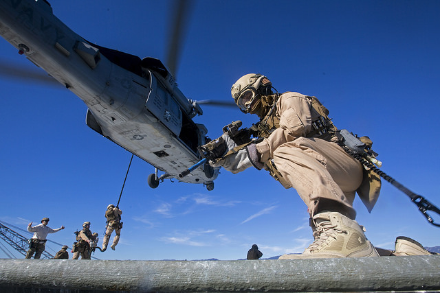 Marines_15MEU_Boarding