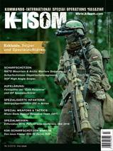 kisom_cover_klein
