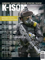 Cover K-ISOM 4-2016small