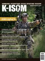 cover-k-isom-6-2016-klein